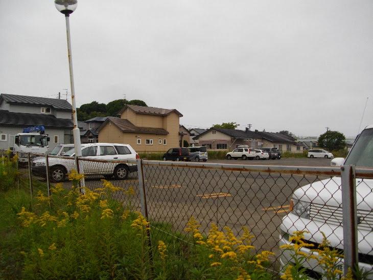 クイズ!東釧路駅はどれだ!